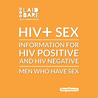 hiv_sex_cover_web